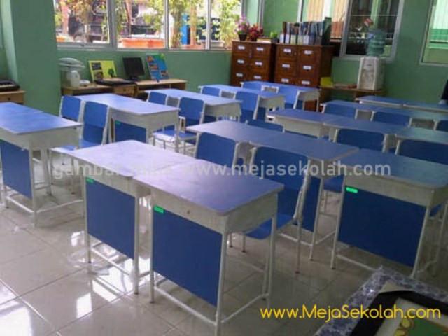 Jual-Furniture-Sekolah