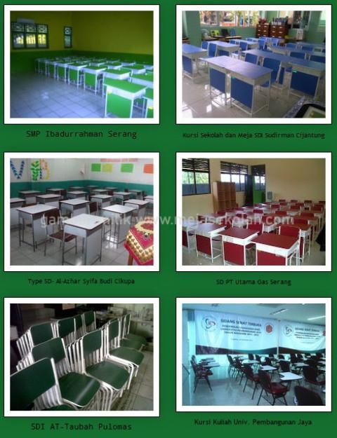 Jual-Meja-Kursi-Sekolah-Jakarta-Indonesia