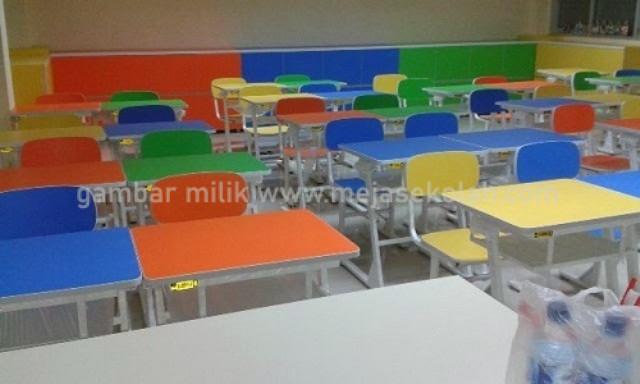 Jual-Meja-Sekolah