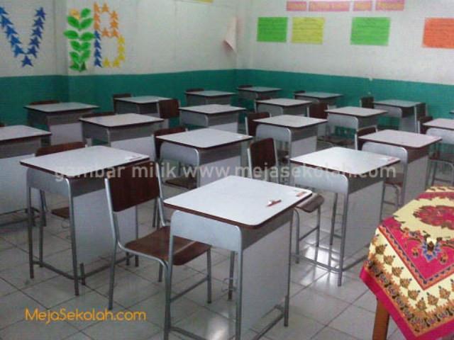 106+ Gambar Kursi Sekolah Sd Terbaru