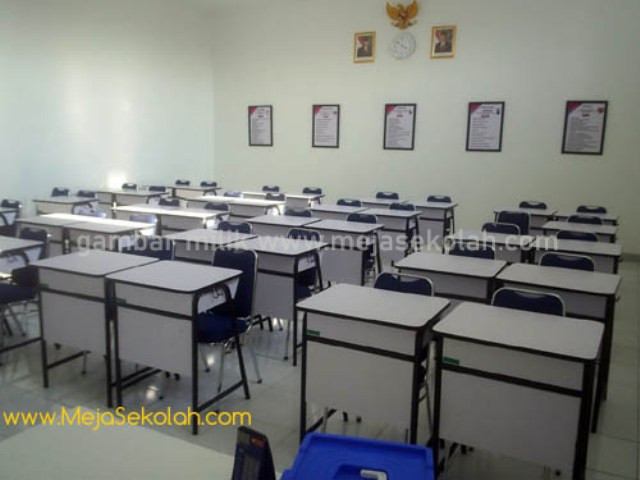 Kursi-Sekolah-SMA