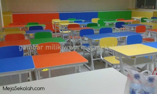 Meja-Sekolah-SD