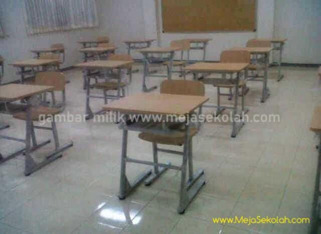 Meja-Sekolah-SMA
