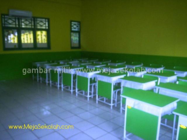Meja-Sekolah-SMP