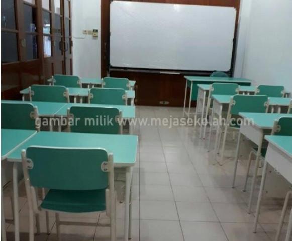 Meja-dan-Kursi-Sekolah