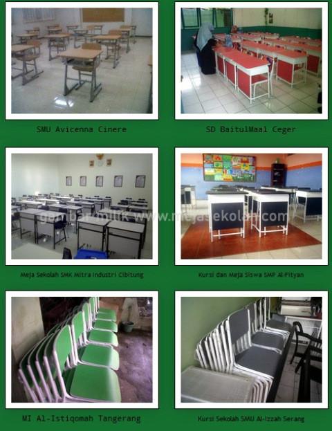 Perusahaan-Tender-Meja-Kursi-Sekolah-ISO-SNI
