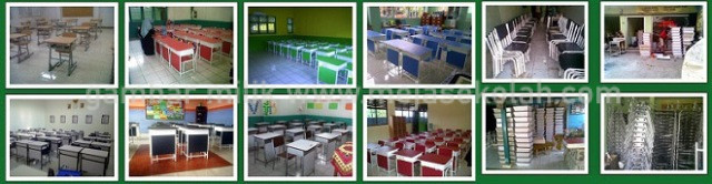Produsen-Furniture-Sekolah