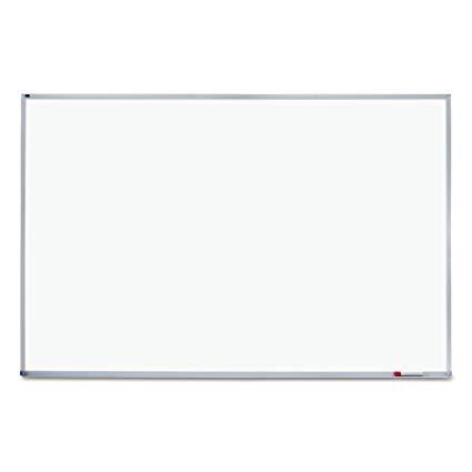 jual-whiteboard-papan-tulis-sekolah