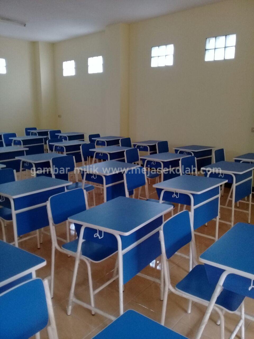 e katalog lkpp furniture meja kursi sekolah